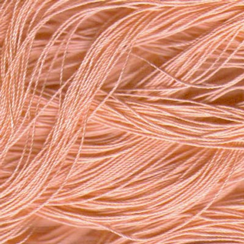 Premium #PS38 Apricot