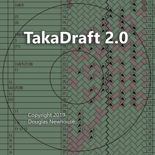 TakaDraft 2.0