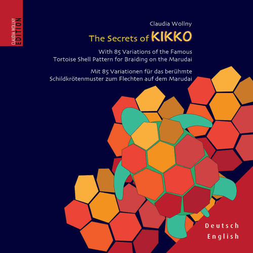 The Secrets of Kikko