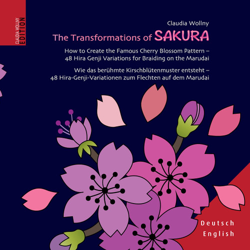 The Transformations of Sakura