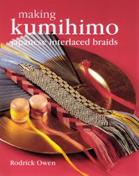 making-kumihimo.jpg