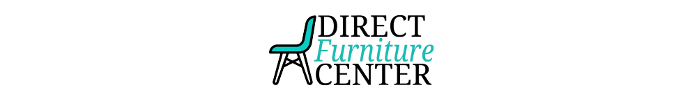Direct Furniture Center