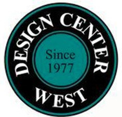 Design Center West / Interior Design Showroom