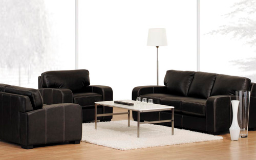 Jaymar Alvaro line also has sofas, chairs, loveseats, ottomans, and sectionals available!