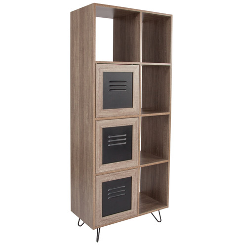"""Flash Furniture 