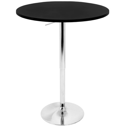 LumiSource | Elia Bar Table
