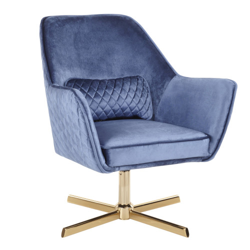 LumiSource | Diana Lounge Chair