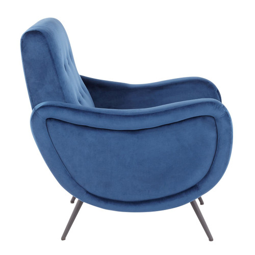 LumiSource | Rafael Lounge Chair