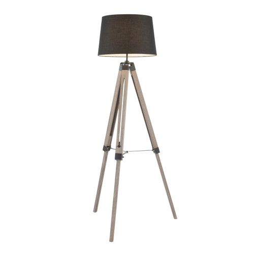 LumiSource | Compass Floor Lamp