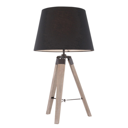 LumiSource | Compass Table Lamp
