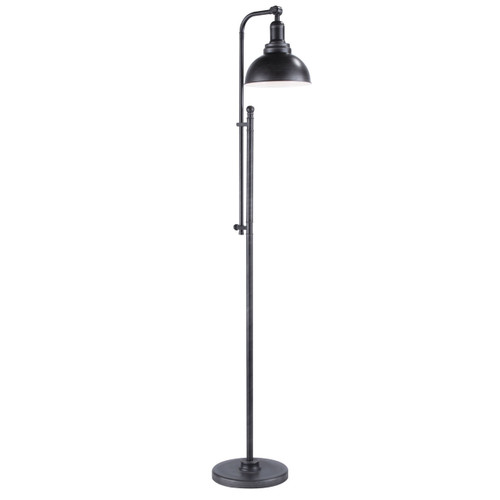 LumiSource | Emery Floor Lamp