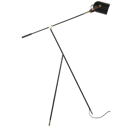 LumiSource | Hayward Floor Lamp