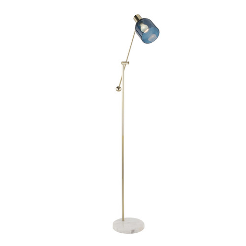 LumiSource | Marcel Floor Lamp