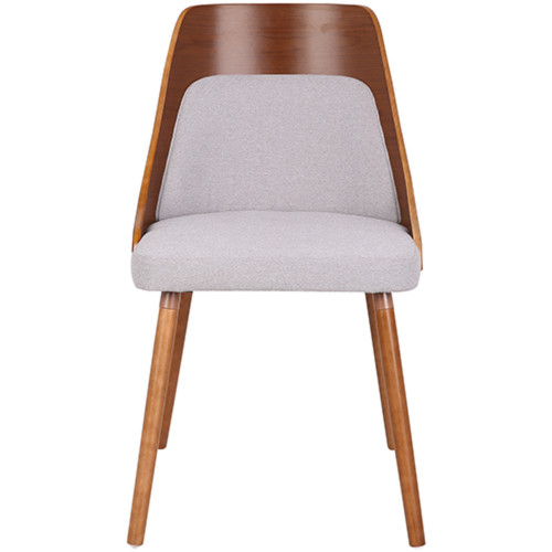 LumiSource | Anabelle Dining Chair GY