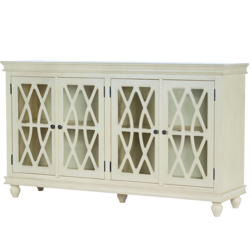 Butler Specialty Company | Lansing Off White Sideboard