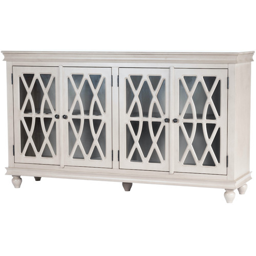 Butler Specialty Company | Lansing Natural Wood Sideboard
