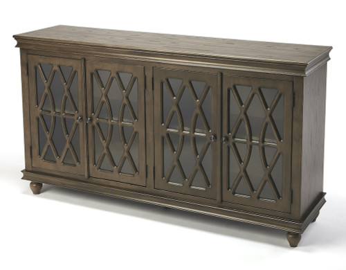 Butler Specialty Company | Lansing Coffee Sideboard