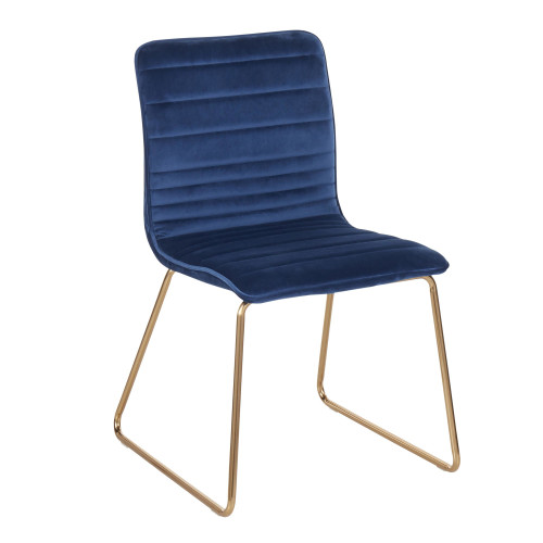 LumiSource | Mara Chair