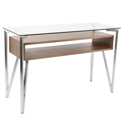 LumiSource | Hover Console Table