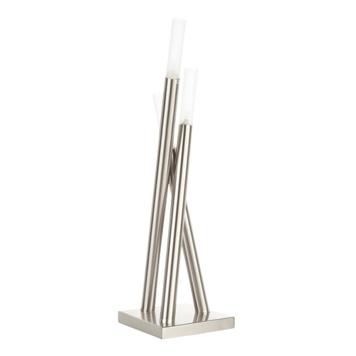 LumiSource   Icicle Table Lamp