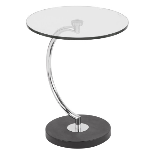 LumiSource | C End Table