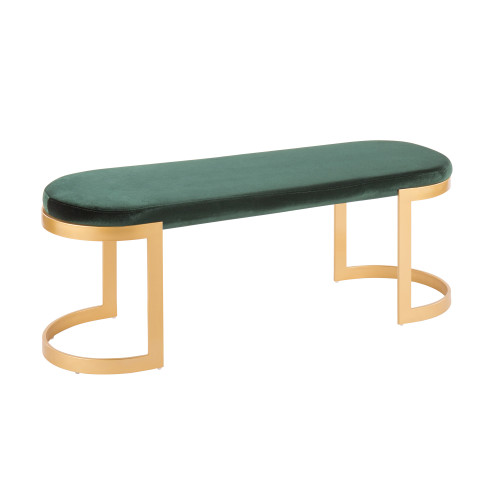LumiSource | Demi Bench