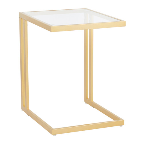 LumiSource | Roman Side Table