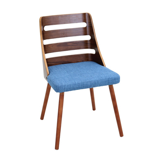 LumiSource | Trevi Modern Dining/Accent Chair
