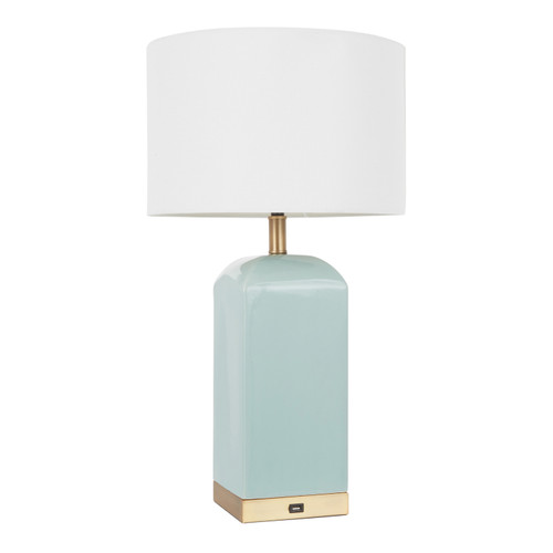 LumiSource | Carmen Table Lamp