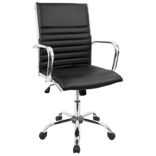 LumiSource | Masters Office Chair