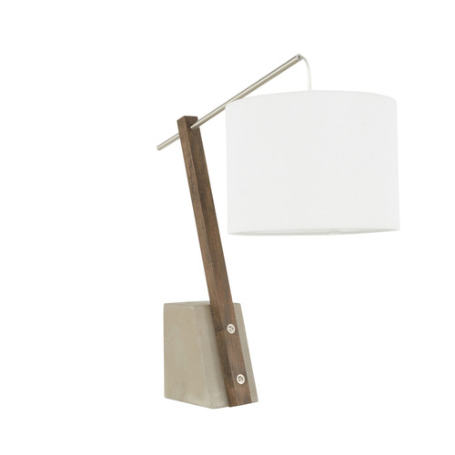 LumiSource | Robyn Table Lamp