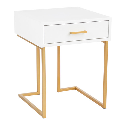 LumiSource | Midas Side Table