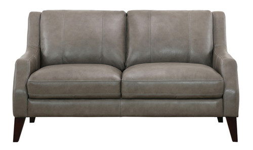 Ryder Loveseat