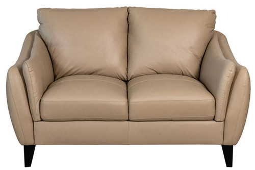 Molly Loveseat