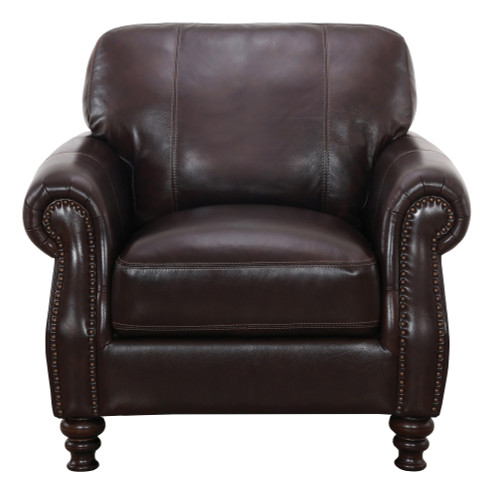 Shelton Chair