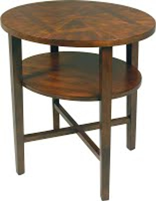 Accents Beyond | Table | 1465
