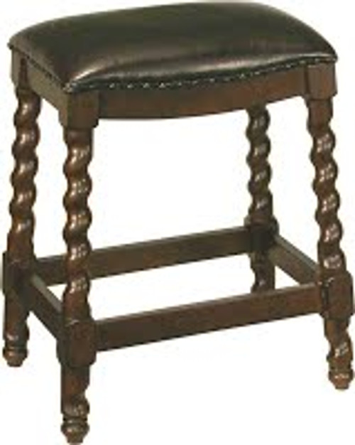 Accents Beyond | Pair of stools | 1491