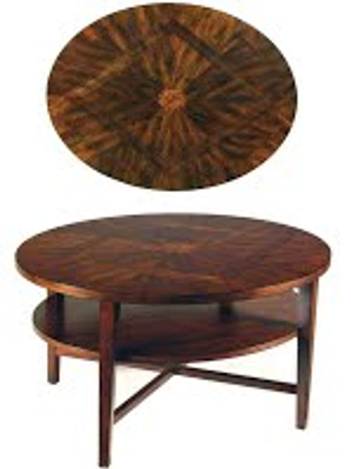 Accents Beyond | Cocktail table | 8010