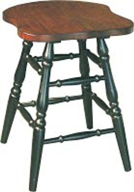 Accents Beyond   Pair of stools   1511-B