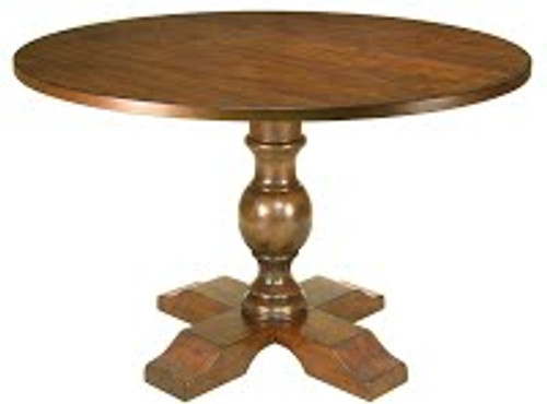 Accents Beyond | Dining Table | 1514-C