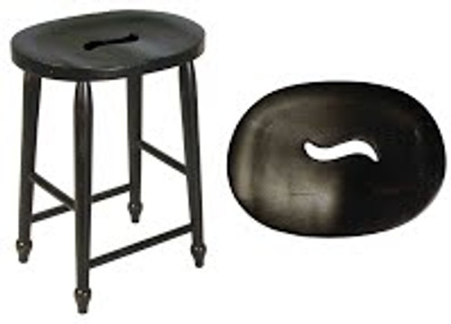 Accents Beyond | Counter stool | 2418-B