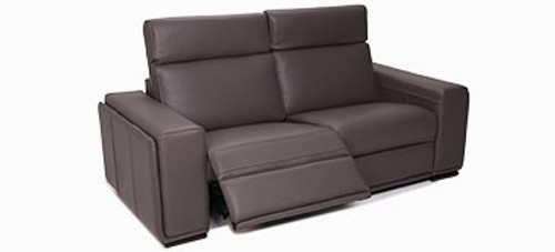 "Amsterdam Apartment Sofa 30"" wide Seat 