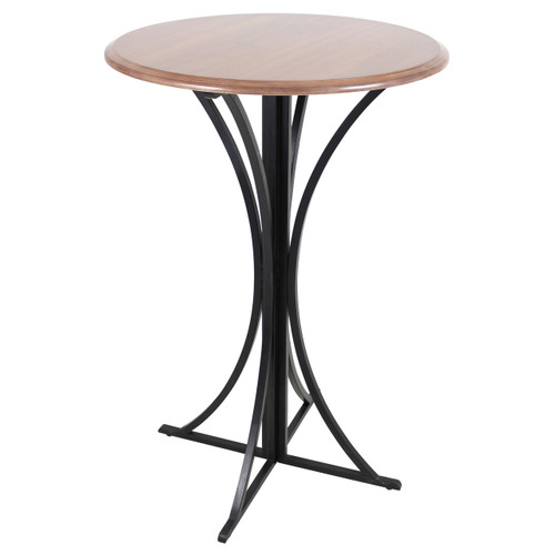 LumiSource | Boro Bar Table