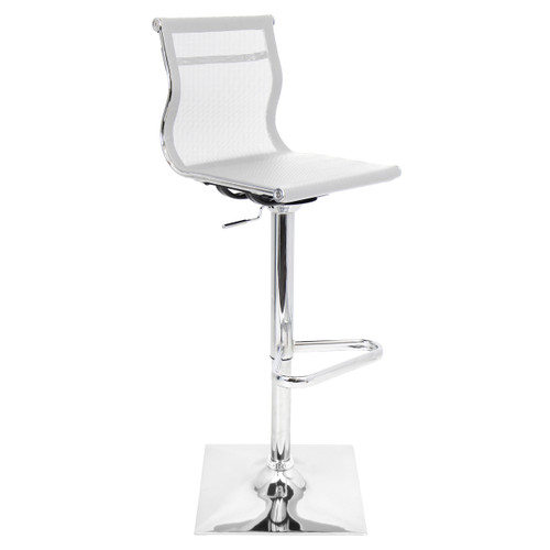 LumiSource | Mirage Barstool | BS