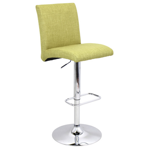 LumiSource | Tintori Barstool | BS