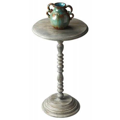 Butler Specialty Furniture |   Pedestal Accent Table | Bs2265290