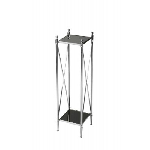 Butler Specialty Furniture |   Pedestal Plant Stand | Bs2864220