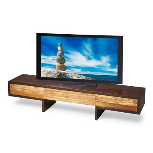 Butler Specialty Furniture |  Modern Entertainment Center | Bs1782140