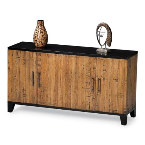 Butler Specialty Furniture |   Chest | Bs4062035