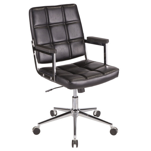 LumiSource | Bureau Office Chair